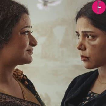 Hadiqa Kiani, Sania Saeed, Pakistani drama, love, review