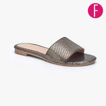 shoe planet , summer collection , chappal
