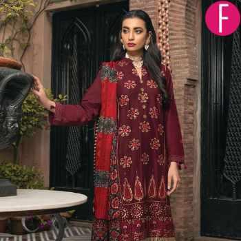 chickenKari , fashion , eid collection