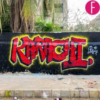 artist , graffiti art , artist