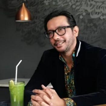 Saqib Sumeer