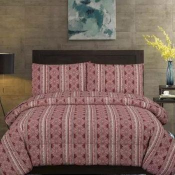 Bed Spread Picture