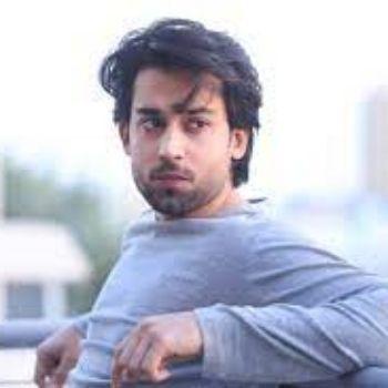 Bilal Abbas