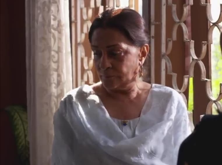Safar Tamaam Huaa, Madiha Imam, Ali Rehman, New Drama, Pakistani Drama, story