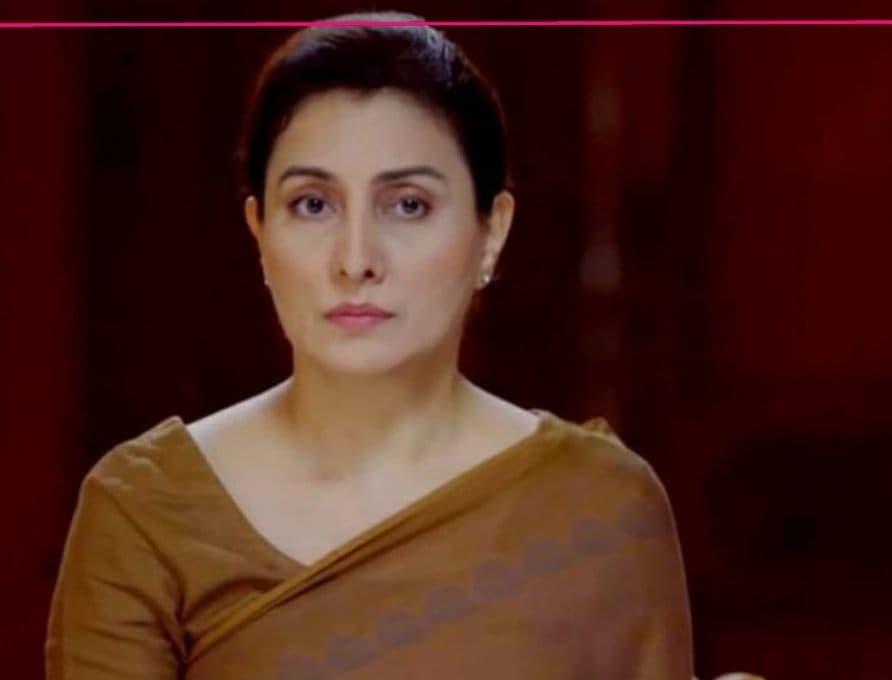 Mothers day, drama mom's, Seemi Rahil, Laila Wasti, Rabia Butt, Pehli Si Mohabbat, Love