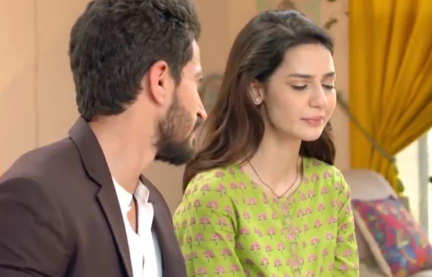 Ishq Jalebi, Baila, Basim, Drama, Ramzan, Love, Mohabbat