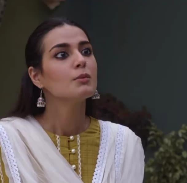 Raqeeb Se, Hadiqa Kiani, Sania Saeed, Pakistani drama, love, Iqra Aziz, Maqsood Saab