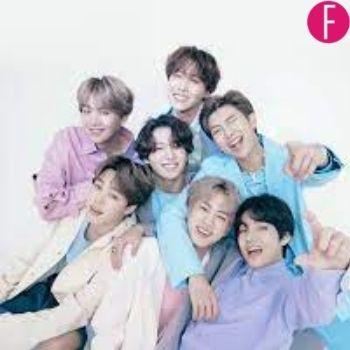BTS Picture