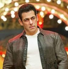 Salman Khan, Radhe,