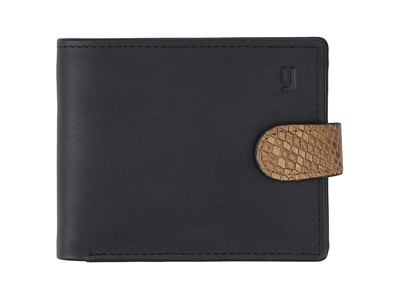 wallet, jafferjees, fathers day gift ideas, shopping