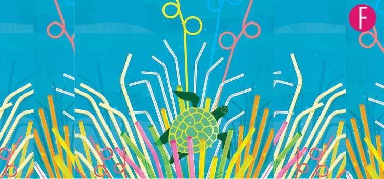 paper straws nestle pakistan