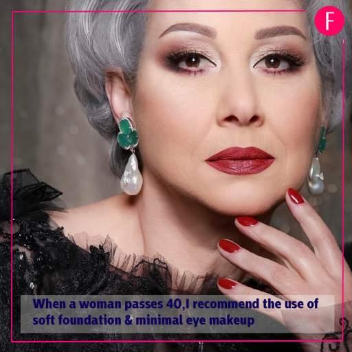 makeup, makeup tips, contour