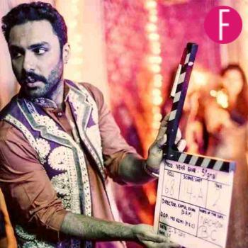 drama shooting, pakistani drama, script ideas, new story