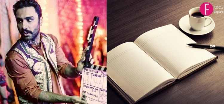 scripts, drama shooting, pakistani drama, script ideas, new story