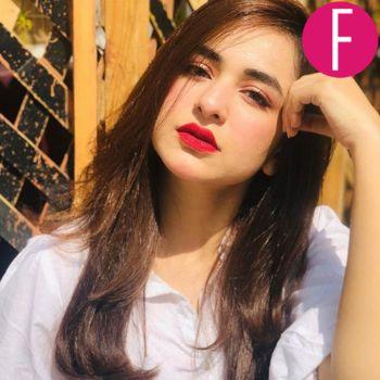 5 Brands lipsticks, lipstick