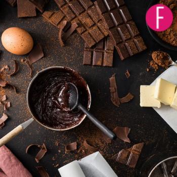 chocolate, bars, chips, recipe, craving