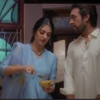 sara khan and ali rehman khan