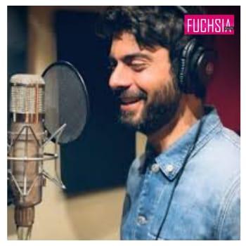 Spotify Fawad Khan
