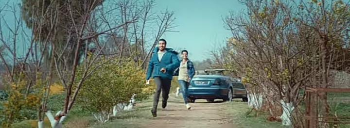 roads, feroze khan, short film, road trip, family film, short film