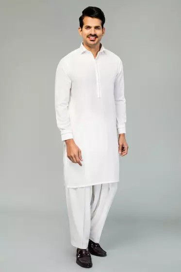 shalwar kameez, gul ahmed, fathers day gift, shopping