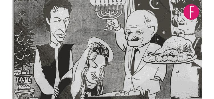 jemima, imran khan, antisemitic, maryam nawaz