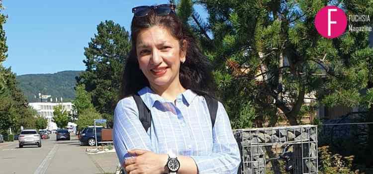 weight loss, diet, shazia habib