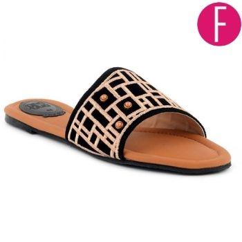ecs shoes