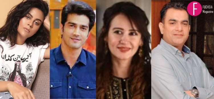 actors who impressed most this week