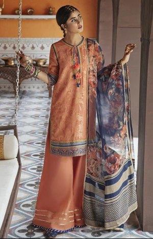 cross stitch, eid collection