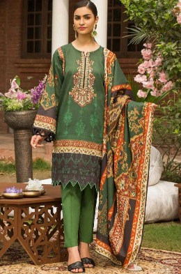 warda, eid collection