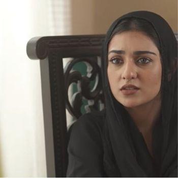 Zohra in Raqsebismal