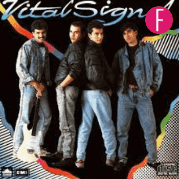 Spotify independence day vital signs