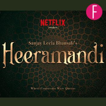 heeramandi netflix news