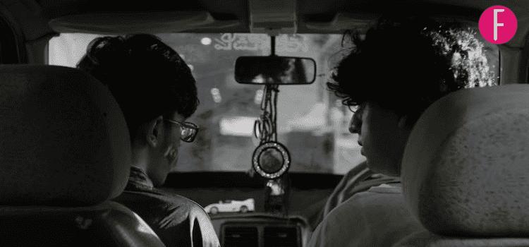 bhai short film TIFF news