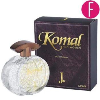 fragrances, perfume
