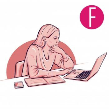 8 Ways To Increase Motivation While Working From Home!