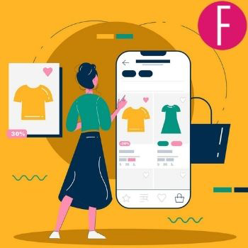 Have You Also Become An Online Shopaholic Like Us Now? Here Are Its 5 Pros & Cons!