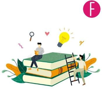 5 Reasons Why Reading Is The Best Exercise For Our Brain!