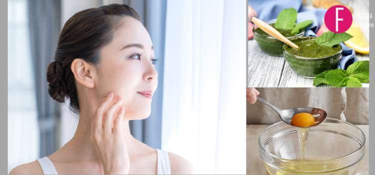 chinese skin care