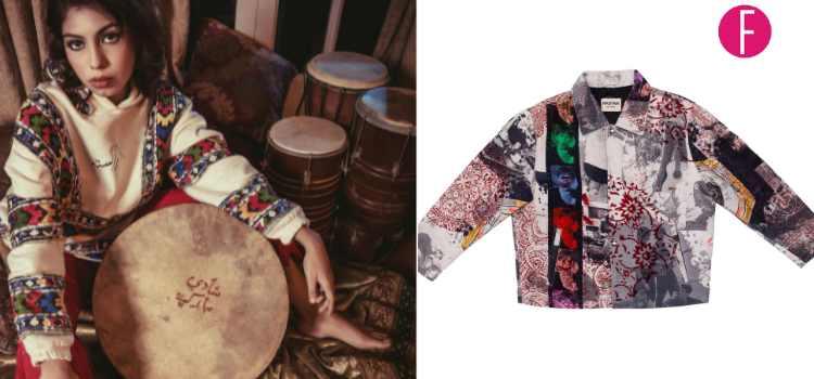 rastah, fashion brand