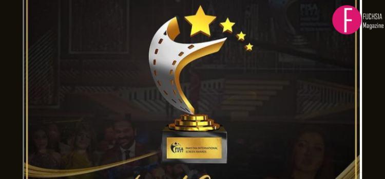 PISA Awards