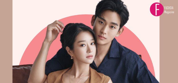 korean drama, k-dramas