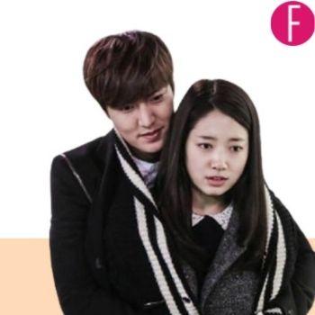 korean drama, k-drama, the heirs