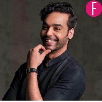 gohar rasheed, actor of the week