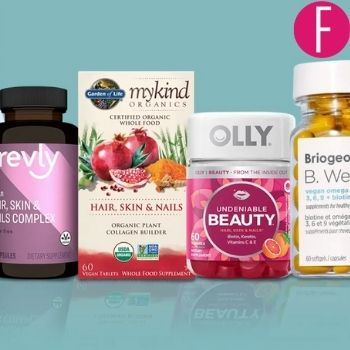 supplements for skin