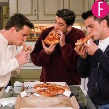 Pizza hut, mazay tweets