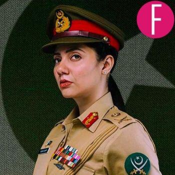 Trailer Of Aik Hai Nigar Speaks About Strong Women Empowerment!