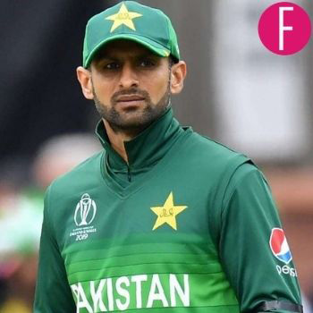 Pakistan Cricket Team Jersey For T20 World Cup This Year!