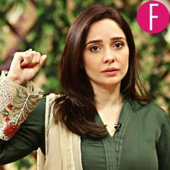 #BoycottMorningWithJuggunKazim Is Trending On Twitter! Tap To Know Why!