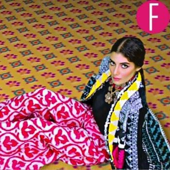 Khaadi Changes Its Logo. Was It A Wise Decision?